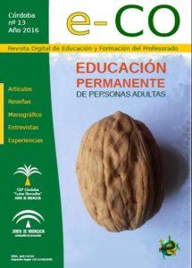 http://revistaeco.cepcordoba.es/wp-content/uploads/2016/04/arevalo.pdf
