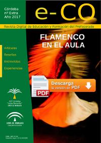 Descargar Revista Completa